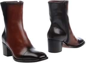 Doucal's L'AUTRE Ankle boots