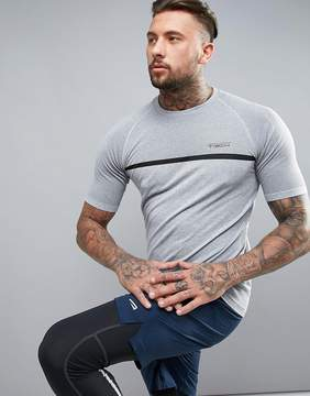Jack and Jones Tech Seamless T-Shirt