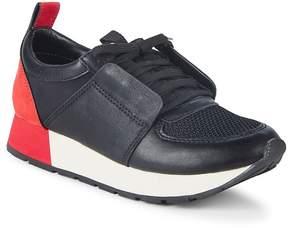 Dolce Vita Women's Yancy Sneakers