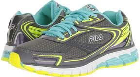 Fila Nitro Fuel 2 Energized Women's Shoes