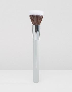 Models Own Stippling Brush