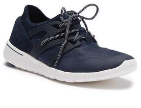 Giorgio Brutini Avalon Flex Stretch Sneaker