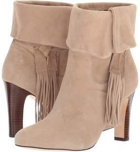 Johnston & Murphy Keaton Women's Shoes