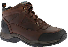 Ariat MENS SHOES