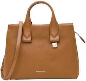MICHAEL Michael Kors Rollins Handbag With Shoulderstrap