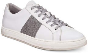 Kenneth Cole New York Men's Colvin Sneakers Men's Shoes