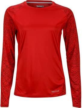 Marmot Crystal Shirt - Long-Sleeve
