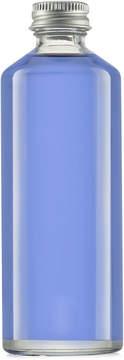 Thierry Mugler Angel Eau de Parfum Refill, 3.4 oz.