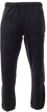 Fila Men's Classic Solid Velour Gym Sport Track Pants