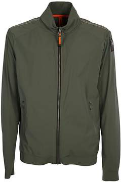 Parajumpers Joshua Fitted Jacket