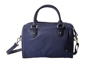 Lipault Paris Plume Avenue Bowling Small Bag