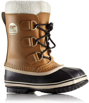 Sorel Youth Yoot PacTM TP Boot