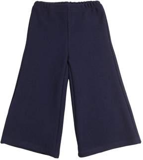 La Stupenderia Milano Jersey Pants