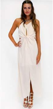 Everly Knot Your Mother's Maxi Dress