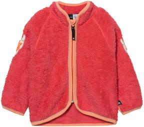 Molo Calypso Urvan Fleece Jacket