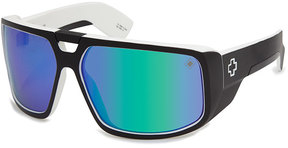 SPY Whitewall Series Touring Sunglasses