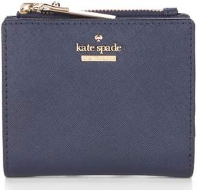 Kate Spade Cameron Street Collection Adalyn Bifold Wallet