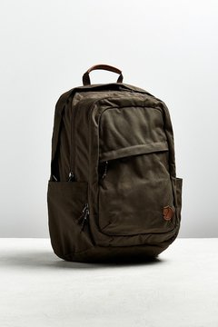 Fjallraven Raven 28 Backpack