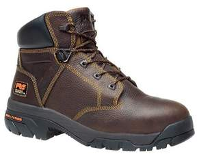 Timberland Men's Helix 6' Safety Toe