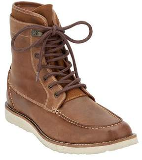Lucky Brand Men's Munford Lace Up Boot