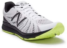 New Balance FuelCore Rush v3 Running Sneaker