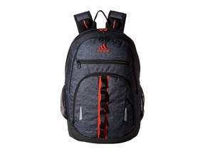 adidas Prime IV Backpack Backpack Bags