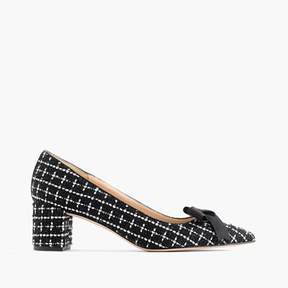 J.Crew Avery tweed pumps