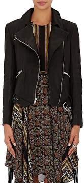 A.L.C. Women's Charles Biker Jacket