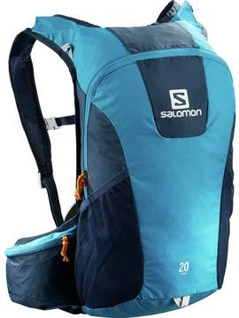 Salomon Trail 20L Backpack