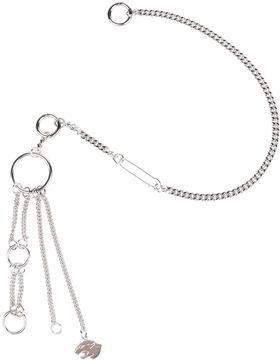Valentino Chain Bag Charm