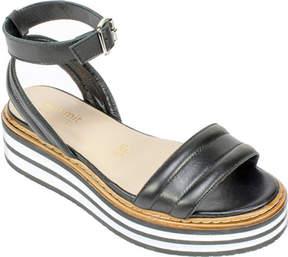 White Mountain Summit Laney Ankle Strap Sandal (Women's)