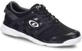 Dexter Men's Roger II Bowling Shoes - Size 9