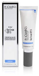 B. Kamins Day Cream SPF 15