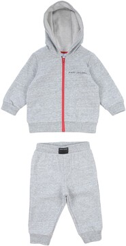 Little Marc Jacobs Baby sweatsuits