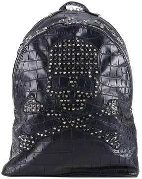 Philipp Plein Bags Bags Men