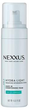 Nexxus WOMENS BEAUTY