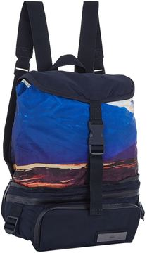 adidas by Stella McCartney Run Convertible Backpack