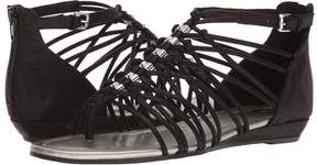 G by Guess Jonsie Women's Shoes