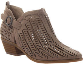 Madeline Women's Tranquile Bootie