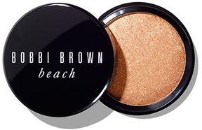 Beach Shimmer Powder - Bikini Bronze