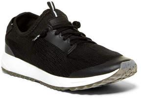 Coolway Tahali BSC Slip-On Sneaker