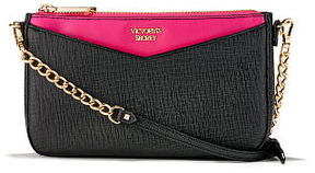 Victoria's Secret Victorias Secret Wicked Slim Downtown Crossbody