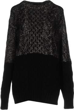Veronique Branquinho Sweaters