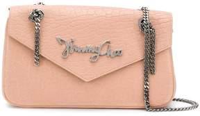 Jimmy Choo Molly shoulder bag