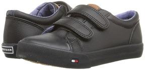 Tommy Hilfiger Kids - Cormac Core HL Boy's Shoes