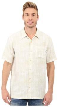 O'Neill Jack Kuta Wovens Men's Clothing