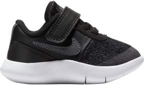 Nike Flex Contact Shoe - Toddler Boys'
