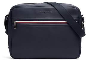 Tommy Hilfiger Essential Messenger Ii