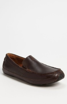 OluKai Men's 'Akepa' Driving Shoe