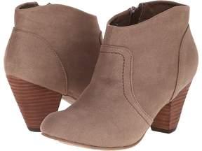 XOXO Aldenson Women's Shoes